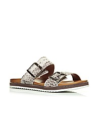 Moda in Pelle Narleene Ladies Sandals
