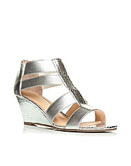 Moda in Pelle Plenty Ladies Sandals