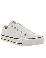 Converse All Star Slip On Ox