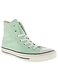 Converse All Star Canvas Hi