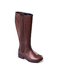 Padders Myra Boot