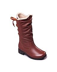 Padders Piper Boot