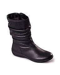 Padders Chelsea Boot