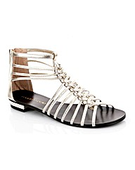 Moda in Pelle Oxin Ladies Sandals
