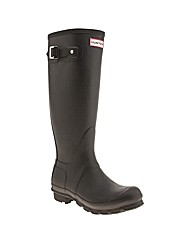 Hunter Original Wellie