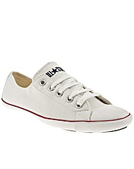 Converse All Star Light Oxford