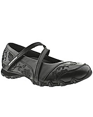 Skechers Bikers Pacifica