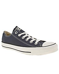 Converse All Star Oxford