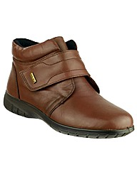 Cotswold Chalford Ladies Ankle Boot