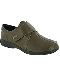 Cotswold Cranham Womens Velcro Shoe