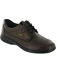Cotswold Ruscombe Ladies Waterproof Shoe