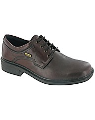Cotswold Sudeley Mens Waterproof Shoe