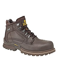Amblers Steel FS186 Safety Boot