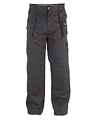 Caterpillar Cargo Work Trouser S
