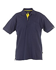 Caterpillar Polo Shirt