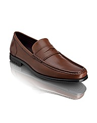 Rockport Fairwood Moc Penny
