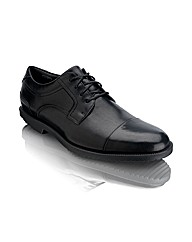 Rockport DresSports Captoe