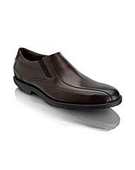Rockport DresSports Slip On