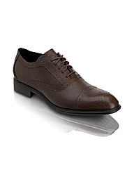 Rockport Lola Brogue Oxford