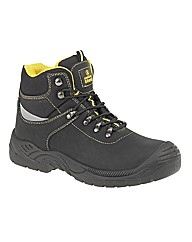 Amblers FS213 Steel Toe Cap Boot