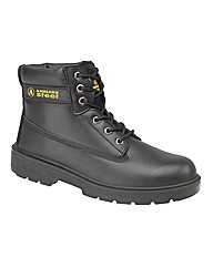 Amblers Steel FS112 Safety Boot S1-P