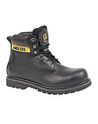 Amblers Steel FS9 Steel Toe Cap Boot