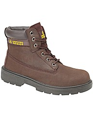 Amblers Steel FS113 Safety Boot S1-P