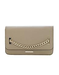 Love Juno Chain Clutch Bag