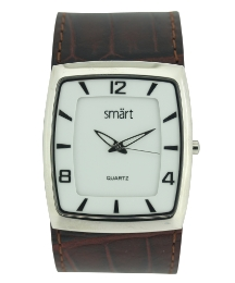 Gents Smart Watch