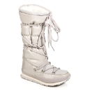 Rubber Duck Snow Arctic Boot