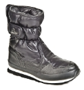 Rubber Duck Snow Sporty Boot