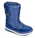 Rubber Duck Snow Classic Boot