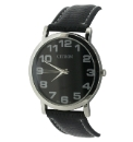 Gents Easy Reader Watch