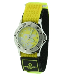 Predator Youth Sports Watch