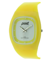 Ladies Pod Watch