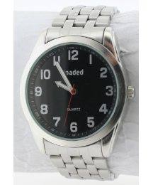 Gents Loaded Watch
