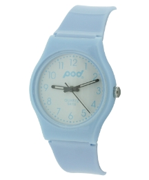 Ladies Pod Sport Watch
