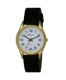 Gents Classic Watch