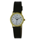Ladies Classic Watch