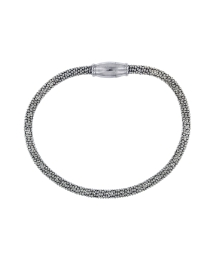 Sterling Silver Mini Sparkle Bracelet