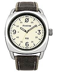 Gents Firetrap Watch
