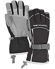Trespass Karla Ladies Glove