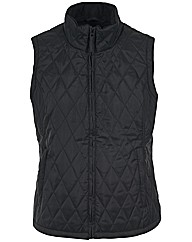 Trespass Coleta Ladies Gilet
