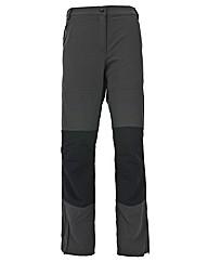 Trespass Retold - Female Trousers