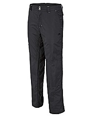 Trespass Pelino - Female Trousers