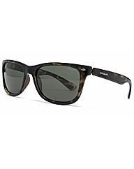 Polaroid Wayfarer Sunglasses