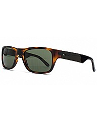Gant Classic Rectangle Sunglasses