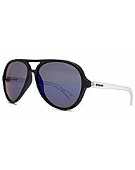 Polaroid Aviator Sunglasses