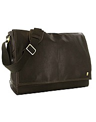 Storm London Mens Dispatch Bag