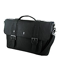Storm London Satchel